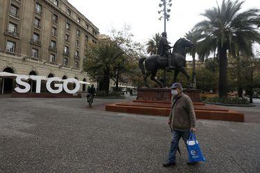 América Latina sale a buscar fondos a los mercados y con bastante éxito