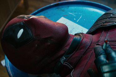 """Rob Liefeld dice que Marvel Studios tiene """"cero planes"""" para Deadpool"""