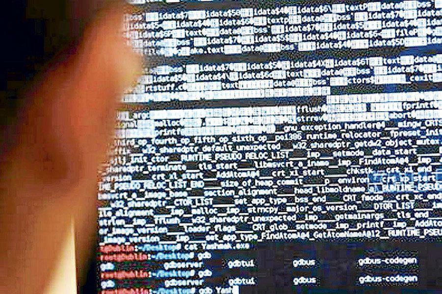 HackersWEB