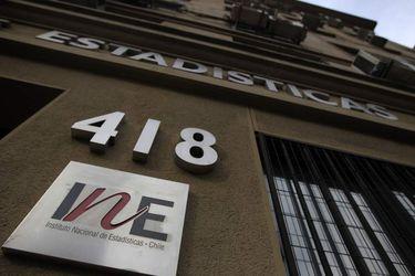 Caso IPC: INE logra ante el TC frenar demanda por tutela laboral