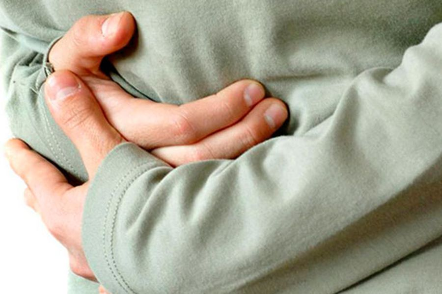 hernia-dolor-abdominal