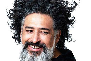 Manuel García y su orfeón de Macondo: Así es la singular nueva canción del artista
