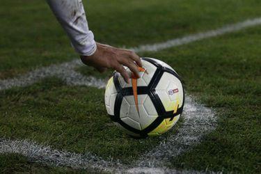 Los clubes y la ministra del deporte tendrán la primera mega reunión para el retorno