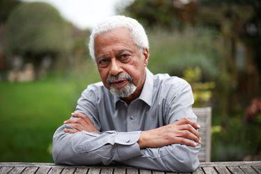 A leer al Nobel: libros de Abdulrazak Gurnah estarán disponibles en castellano