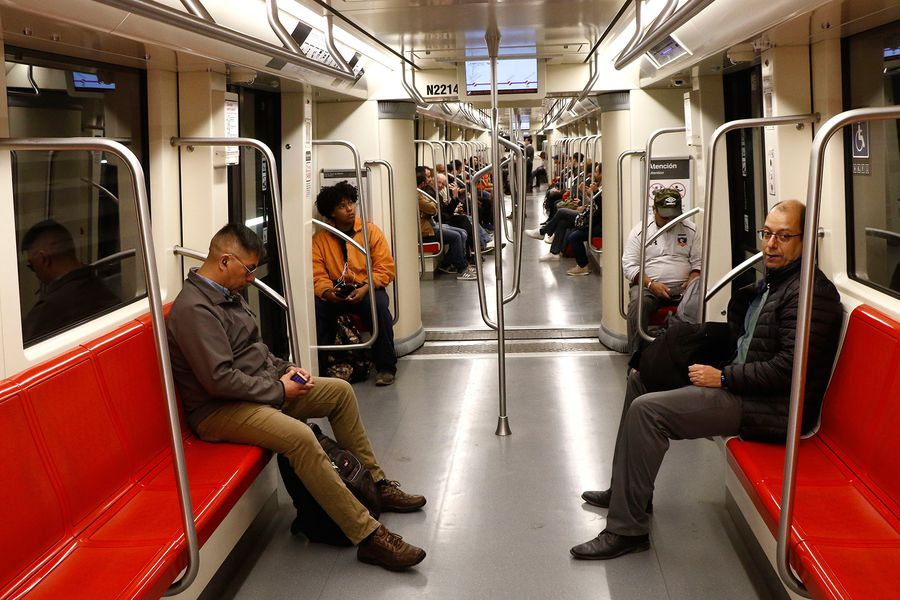 metro_nota