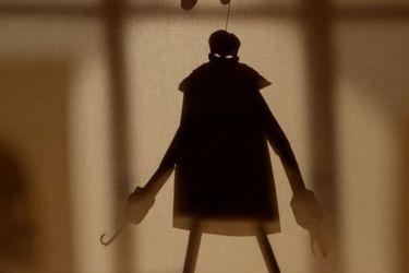 Tony Todd al fin se escucha en el nuevo adelanto de Candyman