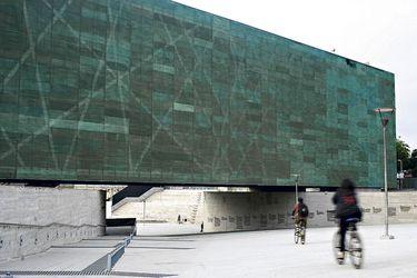 MuseoMemoriaWEB