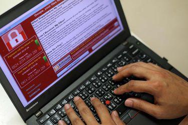 Ciberataques en pandemia: Estudio indica que estafas de phishing y el spam aumentaron un 6.000% desde marzo