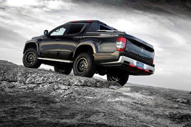 L200 Absolute
