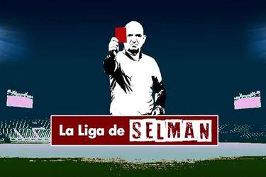 Liga de Selman