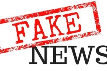 ¿Fake news o desinformación en línea?