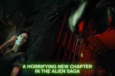 Desde Alien: Blackout preferirían la Nintendo Switch en caso de llegar a consolas