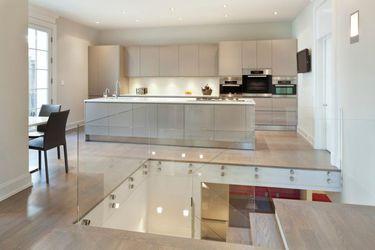 6 claves para arreglar tu casa para vender o arrendar