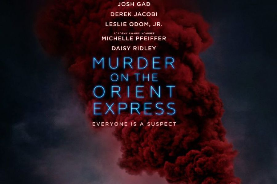 murder-poster4-840x1245