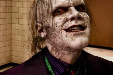 joker gotham (1)