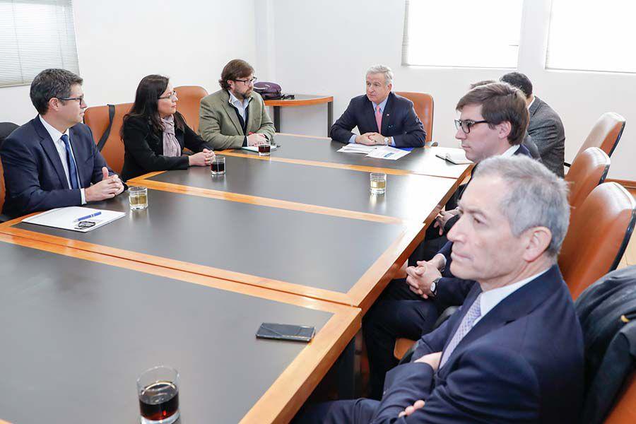 Comité-de-expertos-del-PIB-7