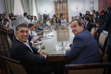 Comité Político