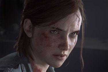 The Last of Us Part II revela arte conceptual y un nuevo tema para PS4