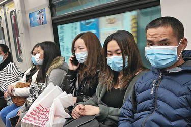 HK-CoronavirusWEB