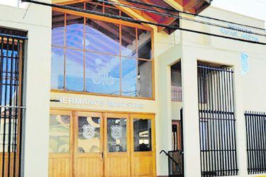 Congregación de Hermanos Maristas denunció a cuarto religioso involucrado
