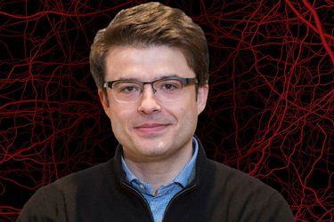 nenad_sestan-one-10-important-scientists