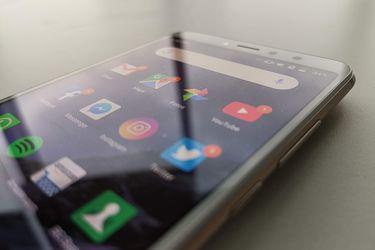 Review | El Redmi S2 es el estreno masivo de Xiaomi en Chile