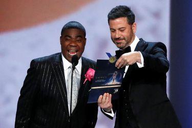 Emmys 2020: revisa la lista completa de ganadores