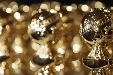 Globos de Oro 2021: revisa la lista de ganadores