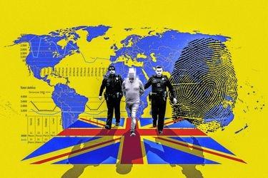 """Lanzas millennials: los nuevos """"internacionales"""""""