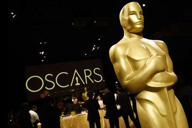 Los Premios Oscar volverán a tener un número fijo de 10 de nominados en la categoría de Mejor Película