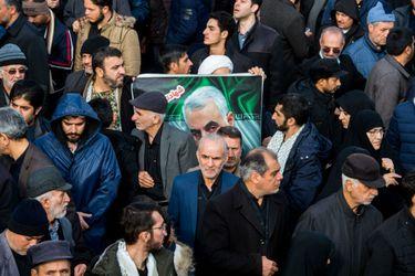 Irán Bloomberg 2
