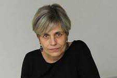 Ex subsecretaria de DDHH asume como directora de Magíster en derechos humanos y ciudadanía de la U.Central