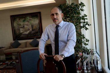 Miguel Mata