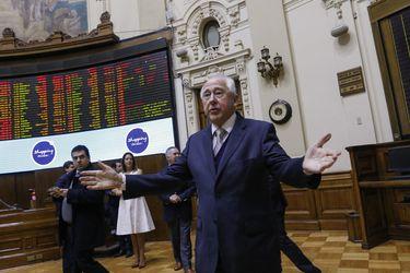 Cuatro compañías cuyos bonos se encaminan a recuperar precios pre crisis