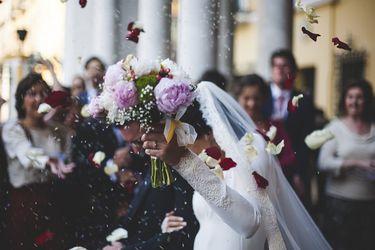 Boda fatal: fiesta de matrimonio deja siete muertos, todos a causa del coronavirus