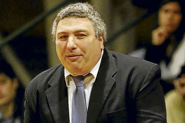 Gabriel Schamberger