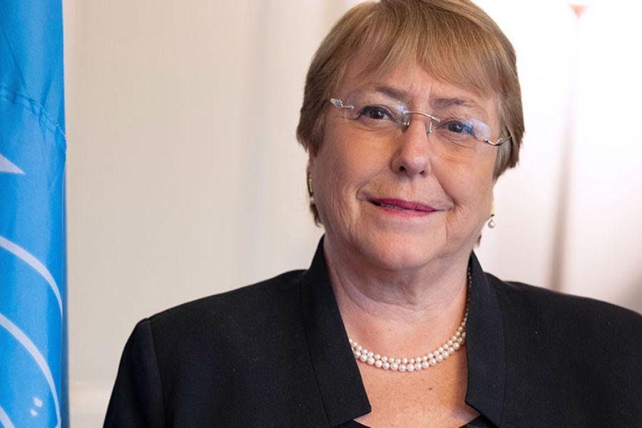 Michelle-Bachelet-for-web-2 (1)