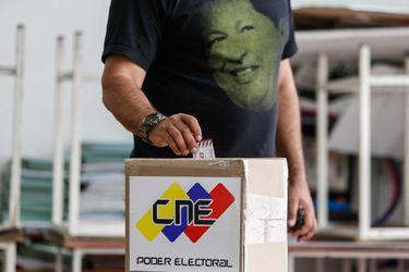 elecciones-de-la-asamb19709918