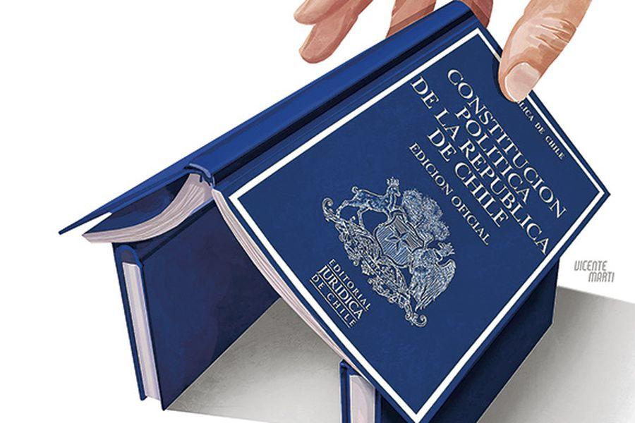 imagen-constitucion