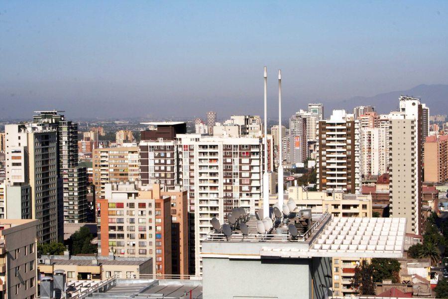 17 Santiago