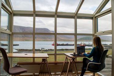 Empleos verdes: una ventana al futuro