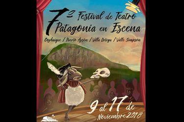 Festival-de-Teatro-en-la-Patagonia