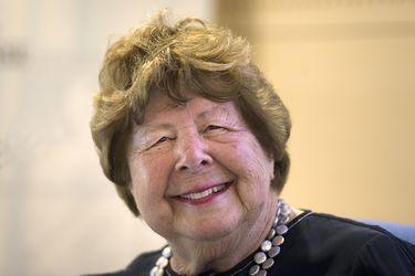 Marjorie Perloff: el arte de vanguardia o lo nuevo que sigue siendo nuevo