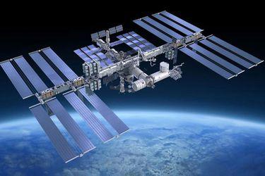 estacion-espacial-internaci