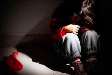 Panamá inicia investigaciones ante denuncias de abuso a menores que están bajo cuidado estatal
