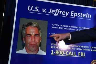 Jeffrey Epstein (2)