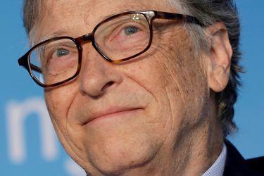"""""""Una aventura que terminó de manera amistosa"""": infidelidad con empleada sería la verdadera razón de la separación de Bill Gates"""