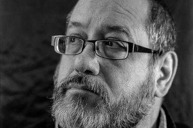 """Martín Cáceres: """"Odio la soberbia intelectual"""""""