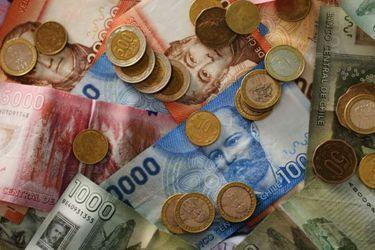 Peso-chileno-2-1023x573