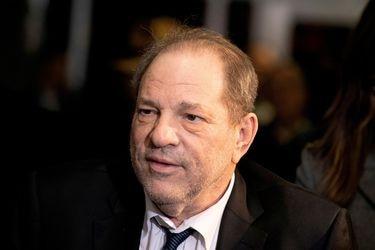 Poder, silenciamiento y un micrófono: el caso Weinstein según el hombre que lo destapó